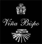 Vino Bispo. Bodegas Gonzalez